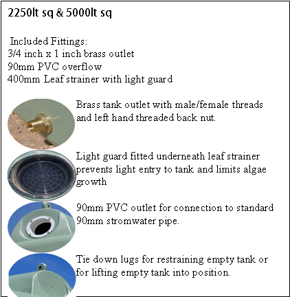 2250-sq-5000-sq-fittings.png