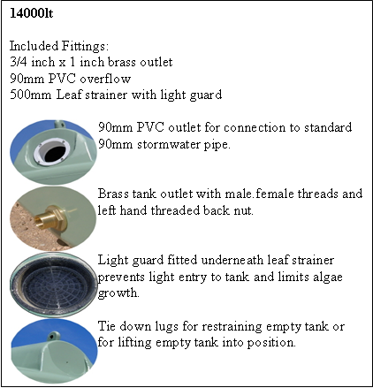 global-14000-10000-squat-fittings.png
