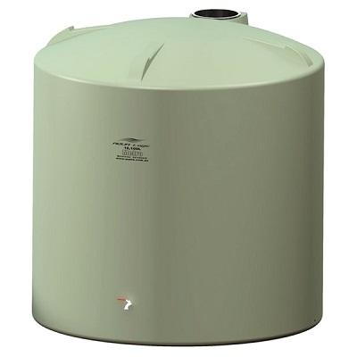 Kingston Water Tanks Melro 10100L Round Tank