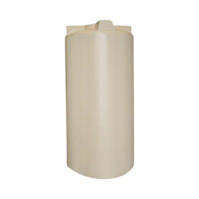 Choice Plastics 1050L Round Tank