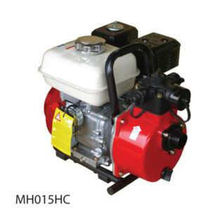 Hyjet MH015HC Fire Fighting Pump