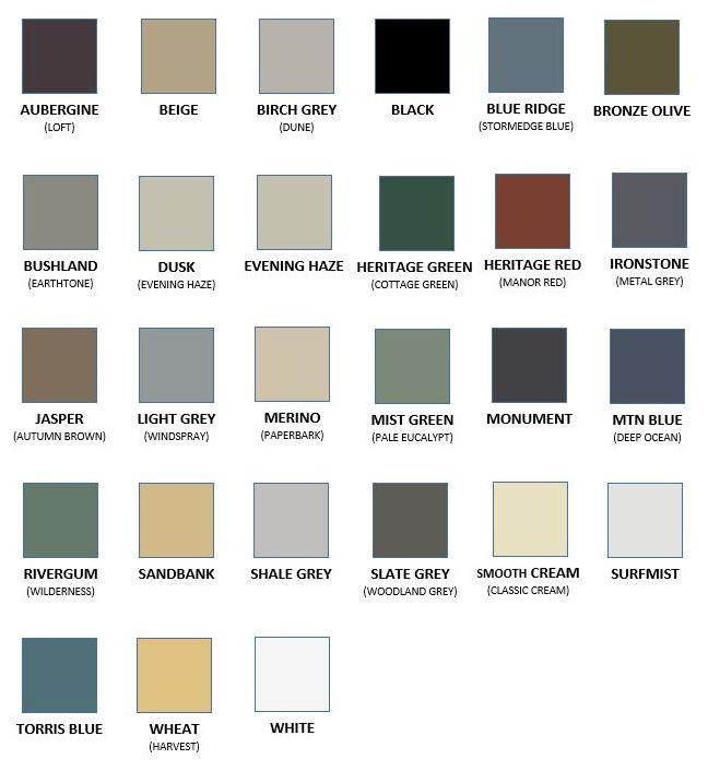 colour-range-full