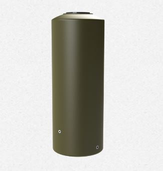 Kingston Water Tanks - Melro 650L Round Tank