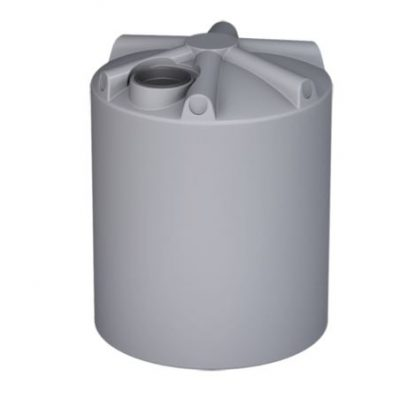 Kingston Water Tanks - Global 9000L Round Tank