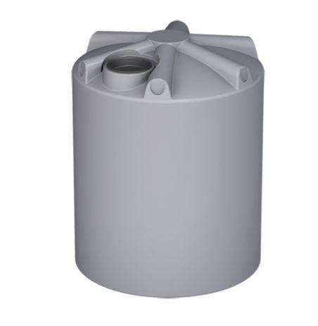 Kingston Water Tanks - Global 9000L Round Tank