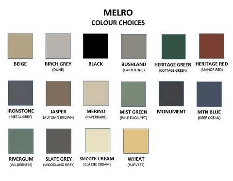 melro-colour-range