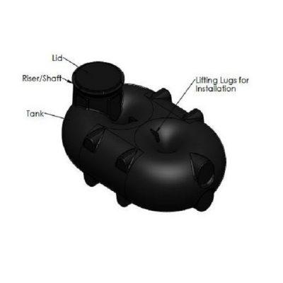 2500-litre-underground-water-tank-melro