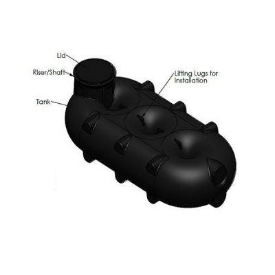 3500-litre-underground-water-tank-melro